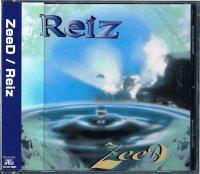 ZeeD/Reiz