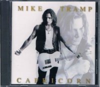 MIKE TRAMP/CAPRICORN