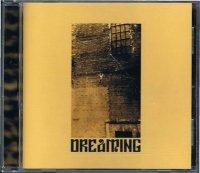 DREAMING/II