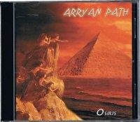 ARRYAN PATH/OSIRIS