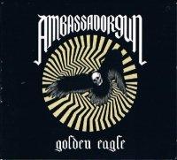 AMBASSADORGUN/GOLDEN EAGLE