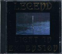 LEGEND/LIGHT IN EXTENSION