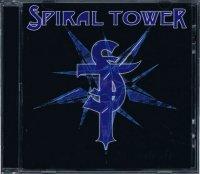 SPIRAL TOWER/MINDKILLER
