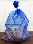 令和3年産「ミズホチカラ」 種籾 4kg