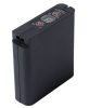 リュチュウムイオンバッテリー(大容量タイプ)LI ULTRA�
