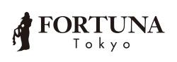西陣織ネクタイから生まれた国産ブランド FORTUNA Tokyo(フォーチュナトウキョウ)公式オンラインショップ 通販
