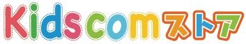Kidscom Store