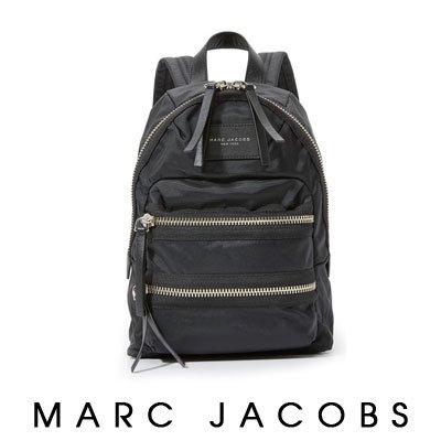 Backpack (M0008298)