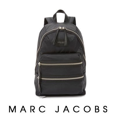 Backpack (M0008296 001)