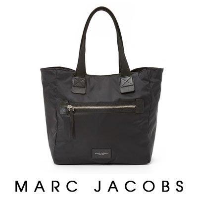 Womens Bag  (M0008295)