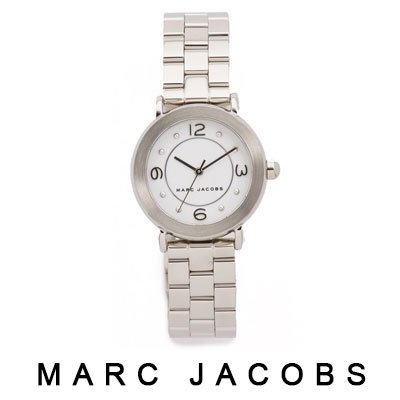 Watch (MJ3472)