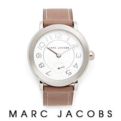 Watch (MJ1468)