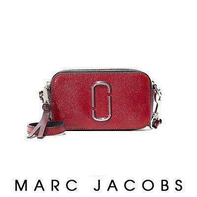 Womens Bag (M0009477)