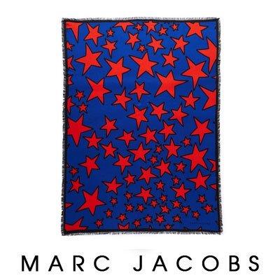 Scarves (MJADB30748)