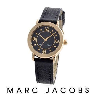 Watch (MJ1475)