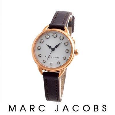 Watch (MJ1481)