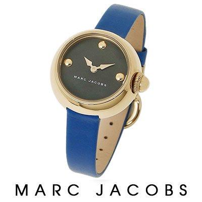 Watch (MJ1434)