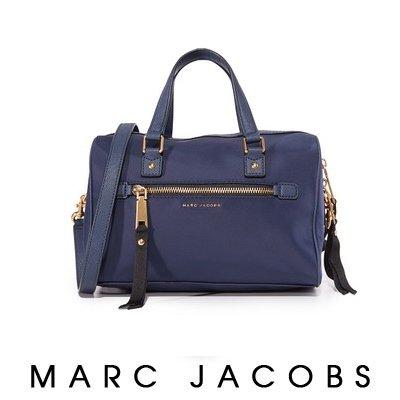 Womens Bag  (M0010045)