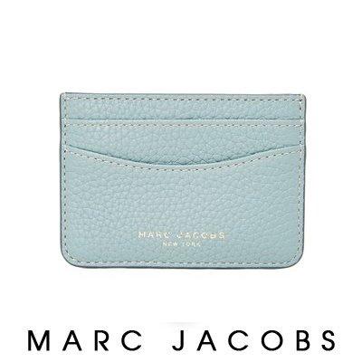 Wallet(M0008458)