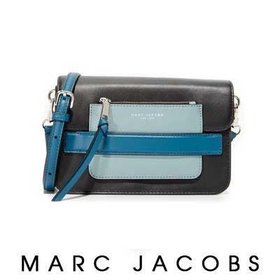 Womens Bag  (MJADB30995)