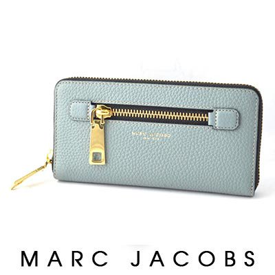 Wallet (M0008449-453)