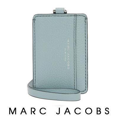 Wallet(M0011217-436)