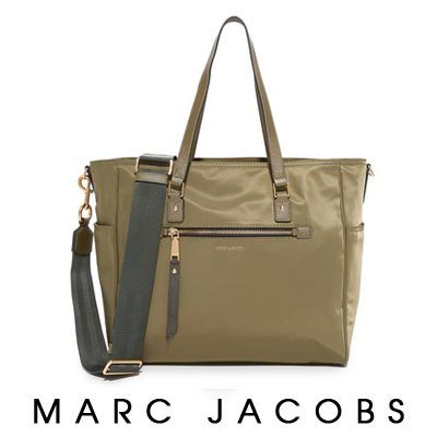 Womens Bag (MJADB31181)