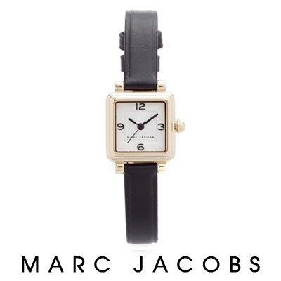 Watch (MJ1545)