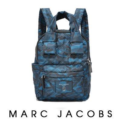 Backpack (MJADB31192)