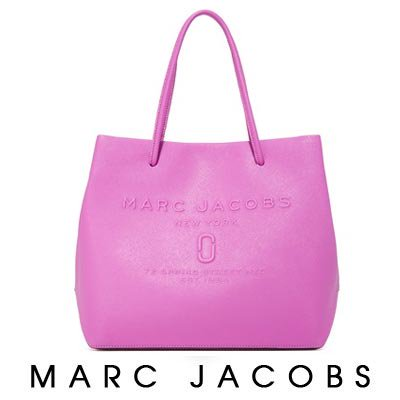 Womens Bag  (M0011046-533)
