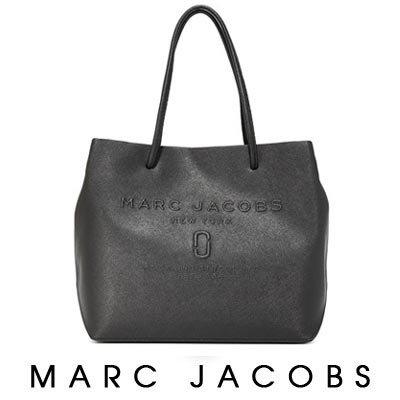 Womens Bag  (M0011046-001)
