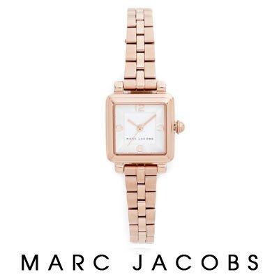 Watch (M8000475)