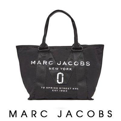 Womens Bag  (M0010807-001)