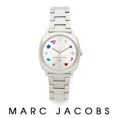 Watch (M8000497-040)