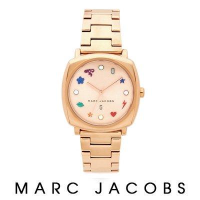Watch (M8000499-959)