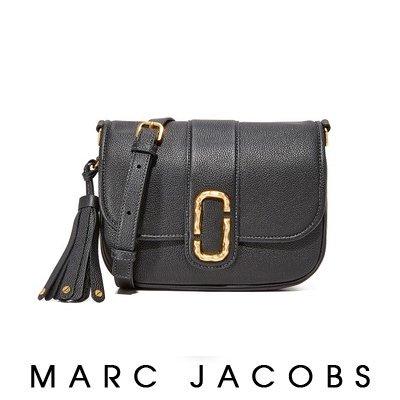 Womens Bag  (M0012005)