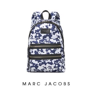 Backpack (MJADB32018)