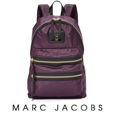 Backpack (M0012700)