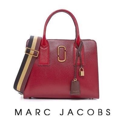Womens Bag  (M0012558-614)
