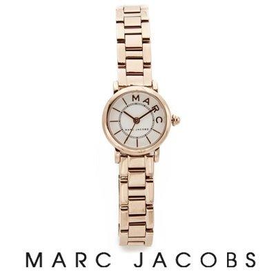 Watch (M8000536-959)