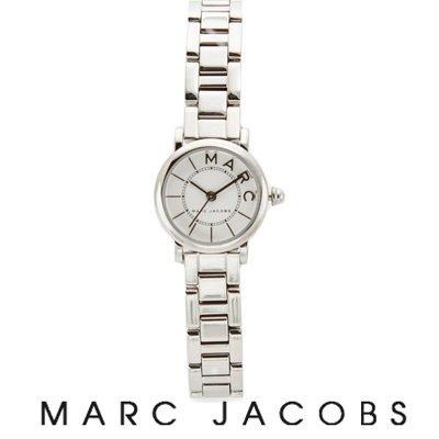 Watch (M8000535-040)