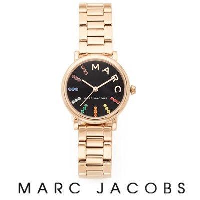 Watch (M8000541)