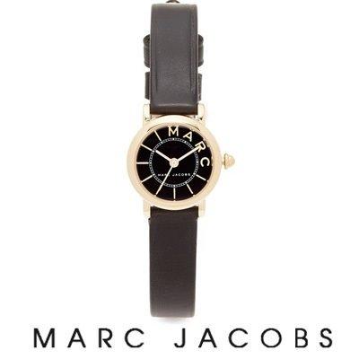 Watch (M8000537-001)