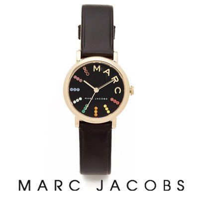Watch (MJ1592)