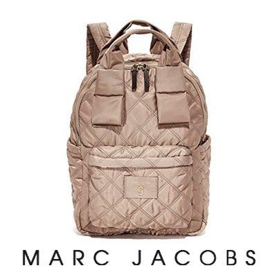 Backpack (M0011202-063)