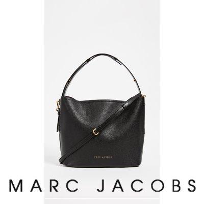 Womens Bag  (M0013269)