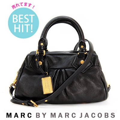 6ac71e0edc11 Womens Bag (M3PE089 80001). 商品説明. 【人気シリーズ14000円OFF】 MARC BY MARC JACOBS