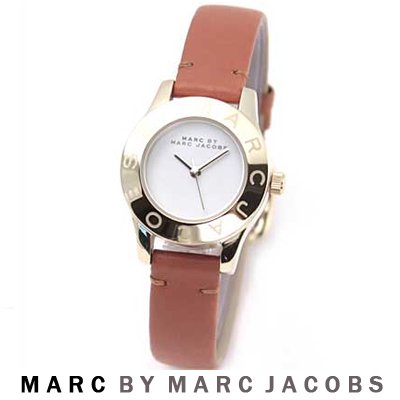 Watch (MBM1219)