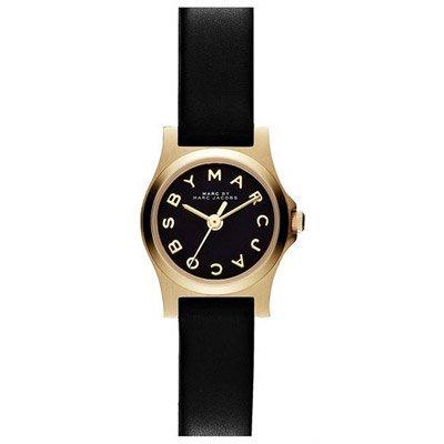 Watch (MBM1240)