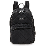 �ڻ��Ͳ��ʤ��5000��OFF����Crosby Quilt Backpack��Balck�ۡ�SB��